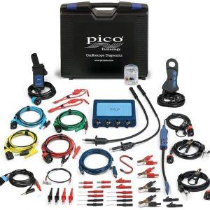 Picoscope Kit pq178