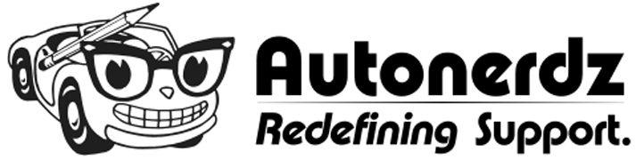 Autonerdz PicoScope Equipment, Training and Support