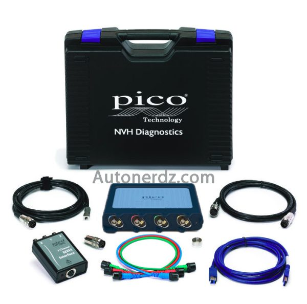 Pico KP249